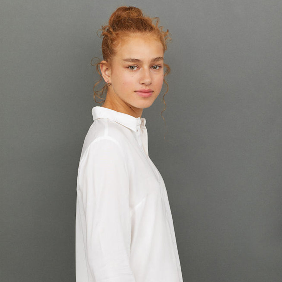 H&M Casual shirt