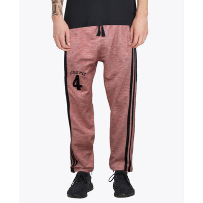 Funkys CR 4 Authentic Coral B-Quality Trouser