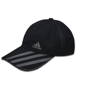 Adidas Striped P-Cap - Deeds.pk