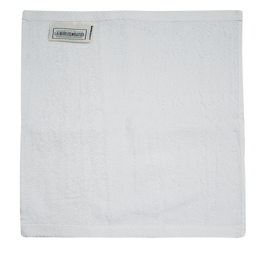 Supreme Hand Towel