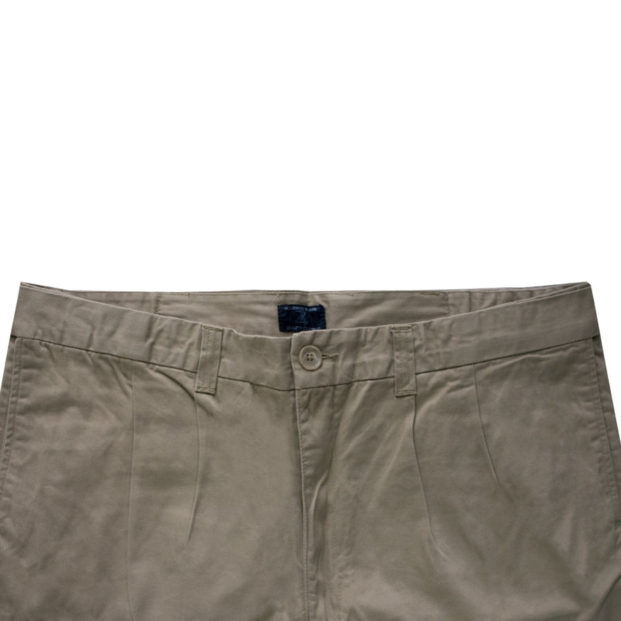 Authentic Premium Skin Big & Tall Cotton Shorts ( Waist 40 to 58) - Deeds.pk