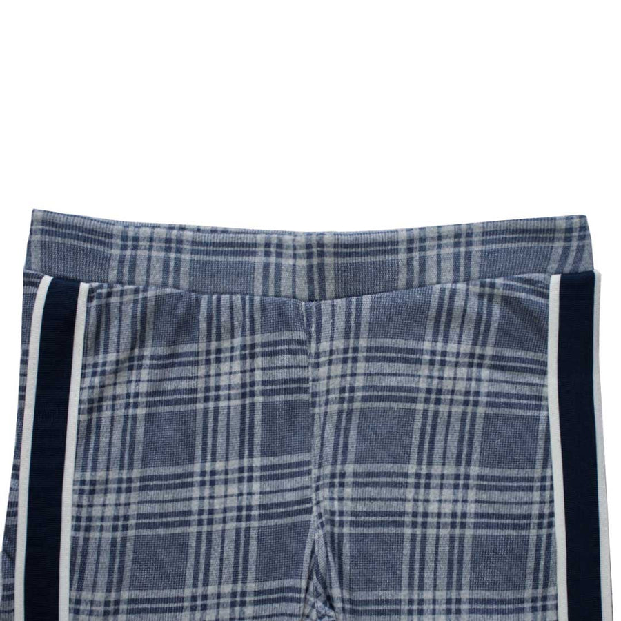 New Weave Ozlem Girls Trouser