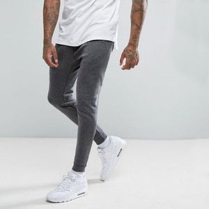 AD Premium Skinny Fit Trousers - Deeds.pk