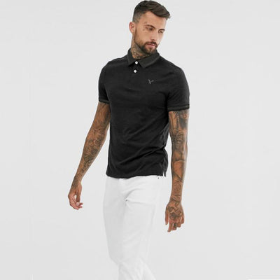 Flying High Super Comfort Flex Polo