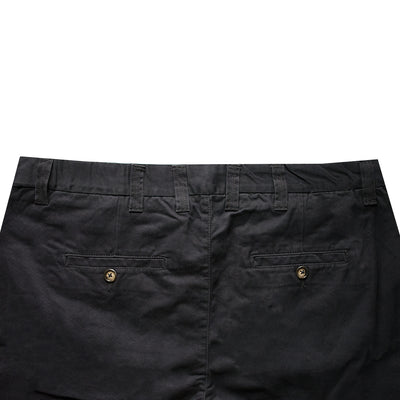 Authentic Premium Big & Tall Cotton Shorts ( Waist 40 to 58) - Deeds.pk