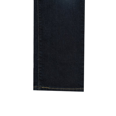 Women Modern Slim fit Denim ( WAIST28 TO 38)