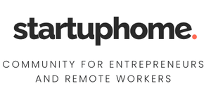 startuphome