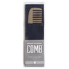 Fine and Dandy Gentlemens Comb by Men's Society - HOWKAPOW
