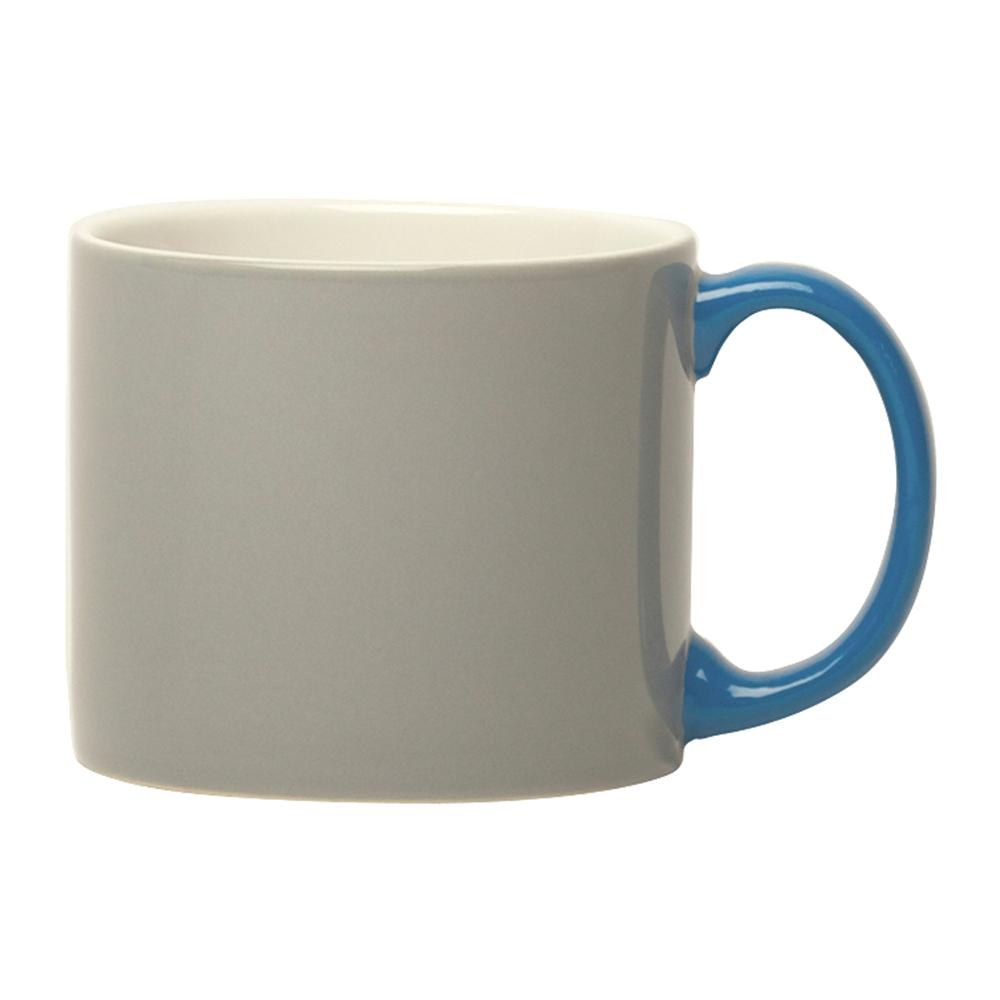 My Mug XL - Grey