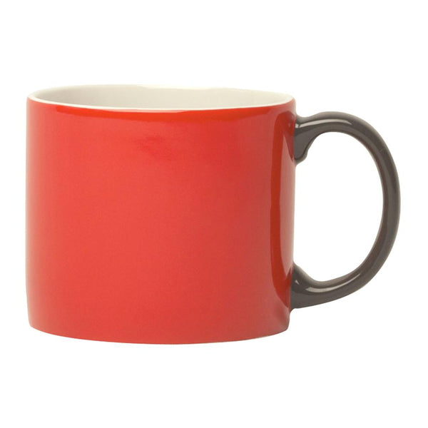 My Mug XL - Red - HOWKAPOW