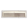 Not A Hair Out Of Place Comb by Men's Society - HOWKAPOW