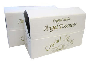 Angel Essences