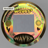 waves ico coin