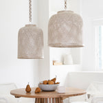The Melbourne Pendant Light
