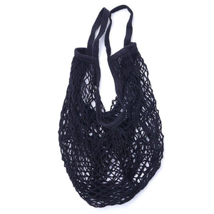 Ocean Luxe:Coogee String Bag - 5 Bag Bulk Buy Discount