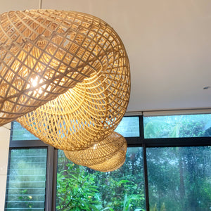 Bowral Pendant Light