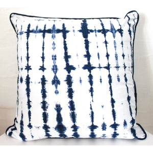 Ocean Luxe:Kingscliff Cushion