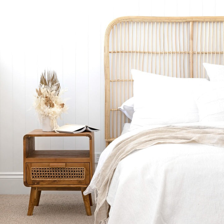 Pre Order - Barbara's Bedside Table