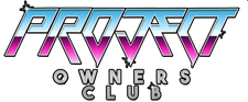Project Owners Club