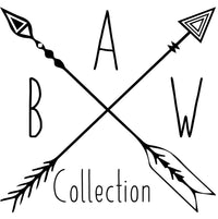 BAW COLLECTION