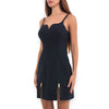 Bailey 44 Zip dress