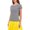 Maritime Striped T-Shirt