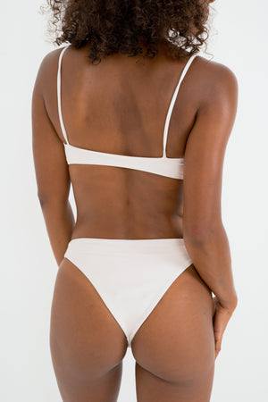 Brooklyn Bottom - Ivory