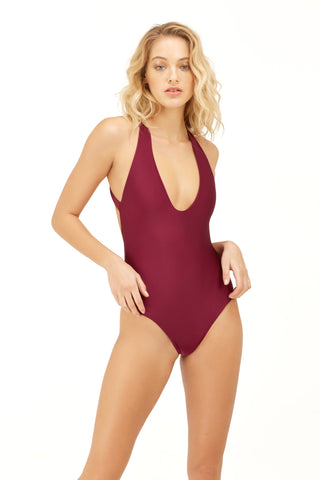 VERONA SHINY - ONE PIECE