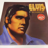 Elvis Presley : Elvis In Demand
