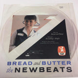 The News Beats : Bread And Butter