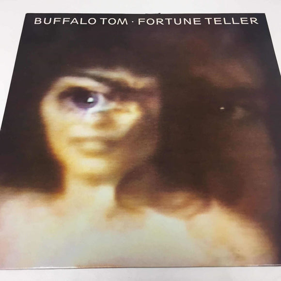 Buffalo Tom : Fortune Teller