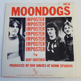Moondogs : Imposter