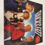 "Bucks Fizz  Are You Ready? 1982 [RCALP800] 12"" Vinyl Gatefold Pop"