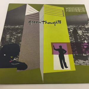 The Smithereens : Green Thoughts