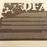 DFA : Defy False Authority