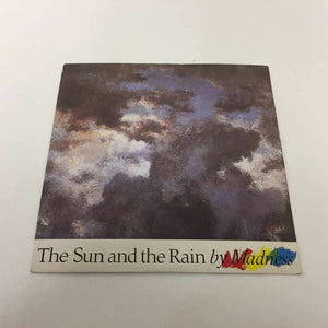 Madness : The Sun And The Rain