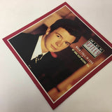 Rick Astley : When I Fall In Love / My Arms Keep Missing You
