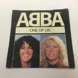 ABBA : One Of Us