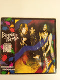 Bernie Tormé And The Electric Gypsies : Shoorah Shoorah