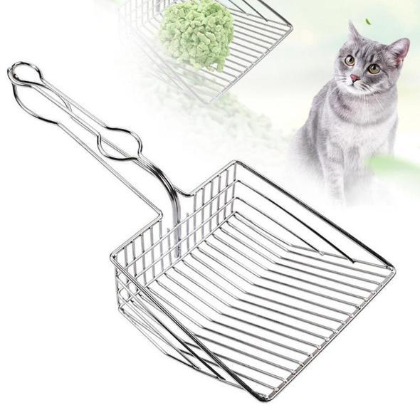 stainless-steel-litter-scooper