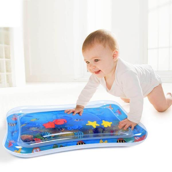 inflatable-baby-water-play-mat