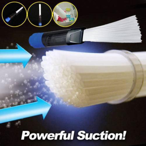 Universal Dust Cleaning Vacuum Head -  UNIVERS TREND