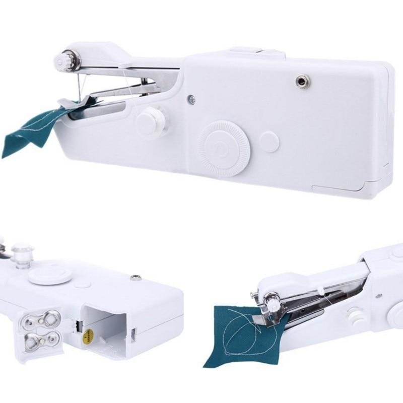Portable Handheld Sewing Machine -  UNIVERS TREND