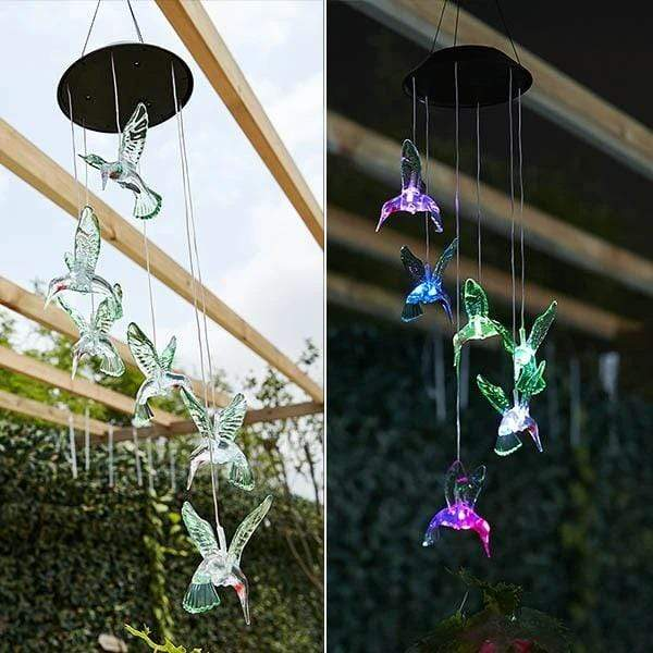 solar-powered-wind-chime-lights.jpg
