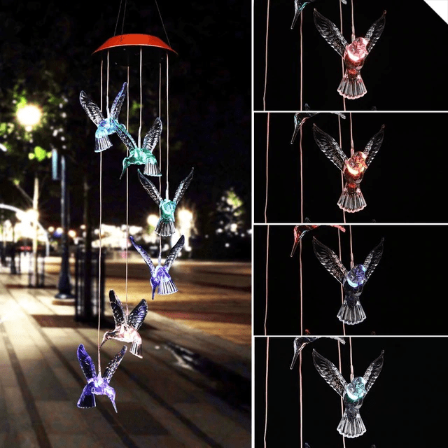 solar-powered-hummingbird-wind-chime-lights