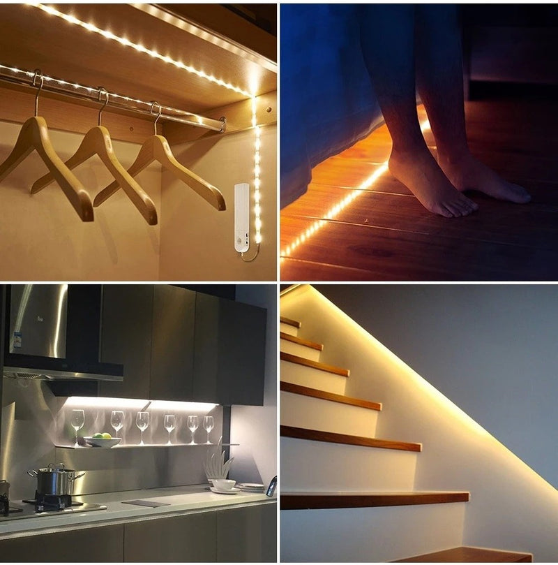 under-bed-motion-activated-lighting-strip.jpg