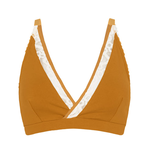 bralette for large breasts