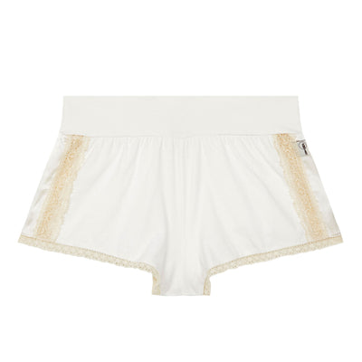 Everly boxer shorts in natural
