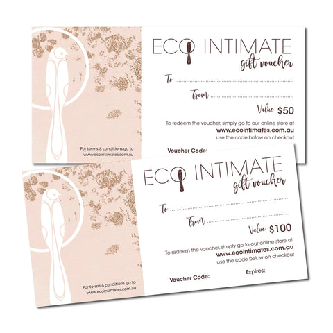 gift card, gift voucher, gift certificate