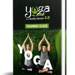 Yoga For A Healthy Lifestyle